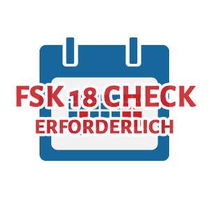 Sauteich b.Talsperre  Muldenberg FKK,Sex
