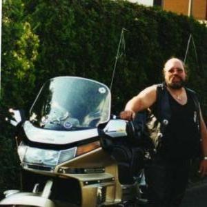 biker6699