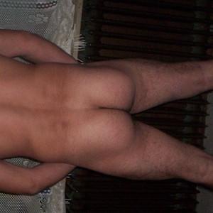 Sexytimur