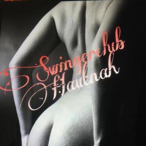 Swingerclub Hautnah