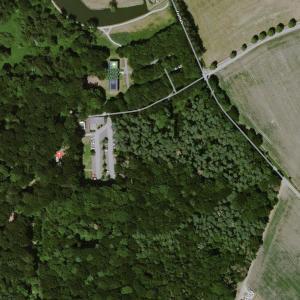 Raesfeld Schlosswald