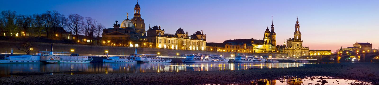 Er Sucht Ihn Sex Dresden