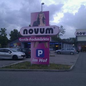 Novum Kino