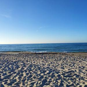 Strandaufgang 17a