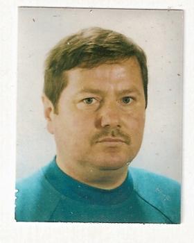 EMIL_Hirsch