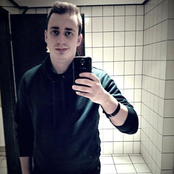 18 jahre von poppende 18 year old german teen - 4 6