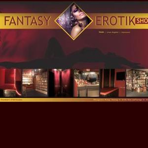 Fantasy Erotik Kempten