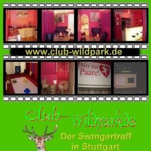 Club-Wildpark