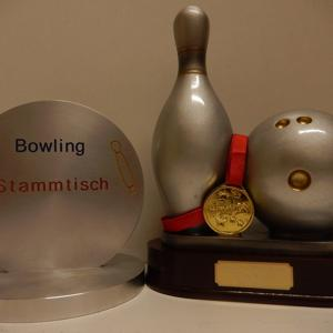 59. Bowling-Stammtisch-Berlin