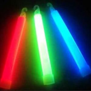 LIGHT-STICK-PARTY