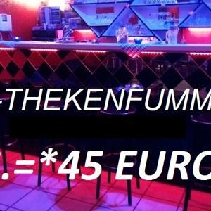 FKK - THEKENKONTAKT / S=45 EUR0