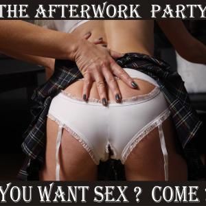 Gentlemens + Ladies * HÜ * Lifestyle SeX