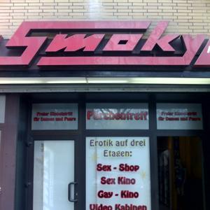 Thementag TwinkyDay im Kino Smoky Aachen