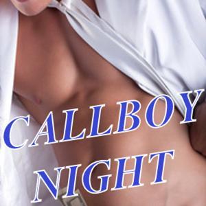 Bad Girl´s Callboy Night