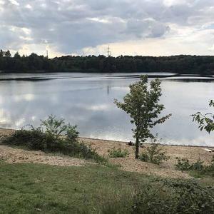 Van Diergarth See