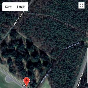P+R PP Schüttorf Nord
